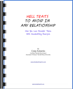 Hell Traits Special Report